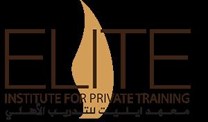 معهد إيليت للتدريب الأهلي في الكويت