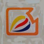 معهد الفنون التشكيليه الاهلي Formative Art Insitute