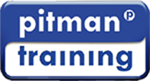 معهد بتمان للتدريب Pitman training