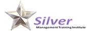 معهد سيلفر مانجمنت للتدريب الاهلي SILVER MANAGEMENT TRAINING INSTITUTE