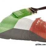 علم الكويت 7